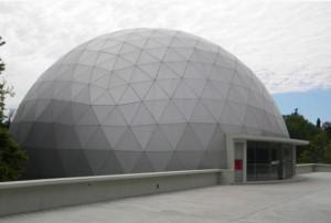 Planetario 5