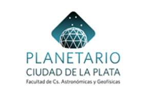 Planetario 6C