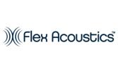 Flex Acoustics