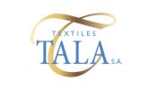 Textiles Tala