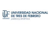 Universidad Nacional Tres de Febrero
